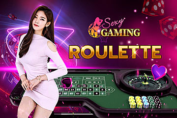 sexy-roulette